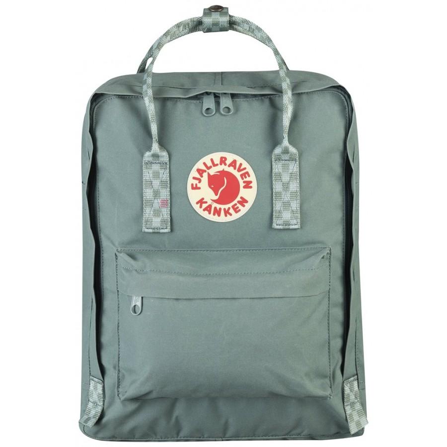 goed gedetailleerde foto's beste service Fjallraven Kanken Backpacks