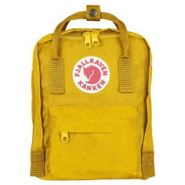Fjallraven Kanken Kids Backpacks