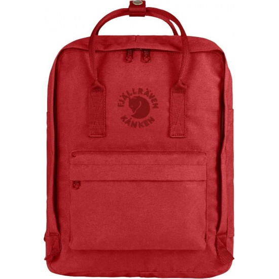 Fjallraven Re-Kanken Backpacks